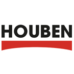 Houben